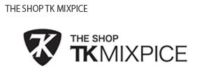 THE SHOP TKMIXPICE