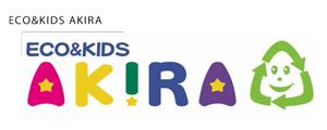ECO&KIDS AKIRA