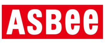 【第3弾リニューアルセール】ASbeeのオススメ商品!!
