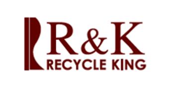 リサイクルキング清水店