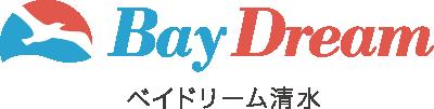 ベイドリーム清水-静岡市清水区のショッピングセンター・ショッピングモール